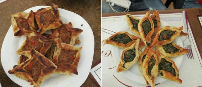 2018-12-libano-comida-lakkis-safiha
