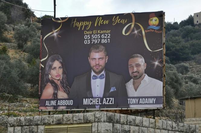 2018-12-libano-deir-al-qamar-carteles-1