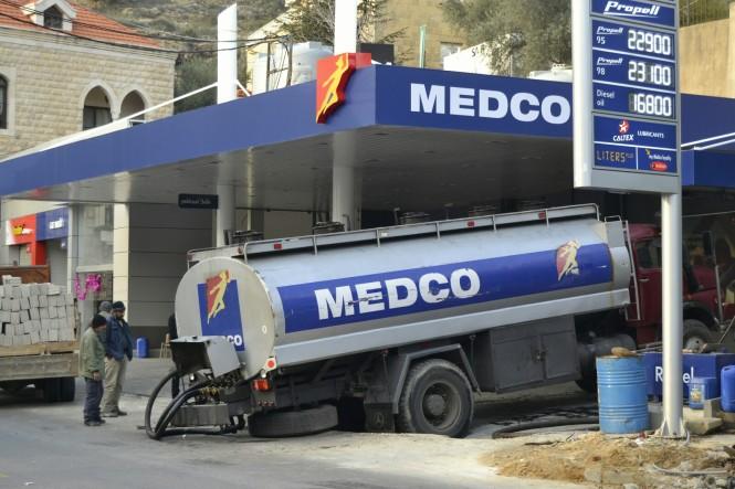 2018-12-libano-deir-al-qamar-gasolinera