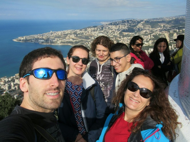 2018-12-libano-harissa-nuestra-senora-de-libano-4.jpeg