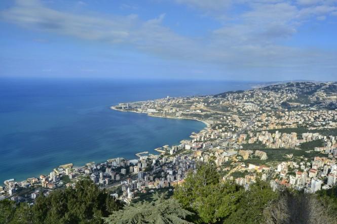 2018-12-libano-harissa-nuestra-senora-de-libano-6-vistas.jpeg