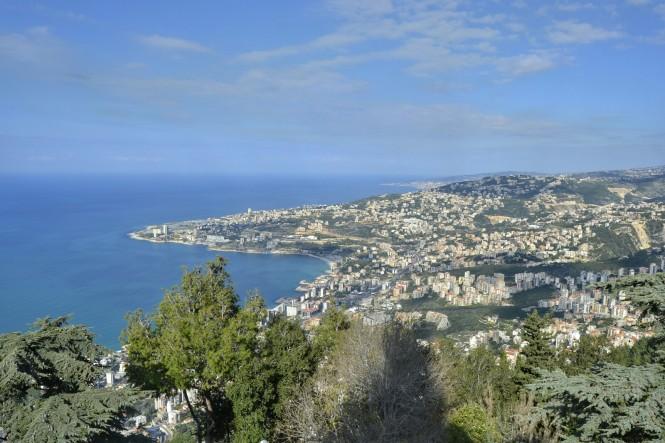 2018-12-libano-harissa-nuestra-senora-de-libano-7-vistas.jpeg