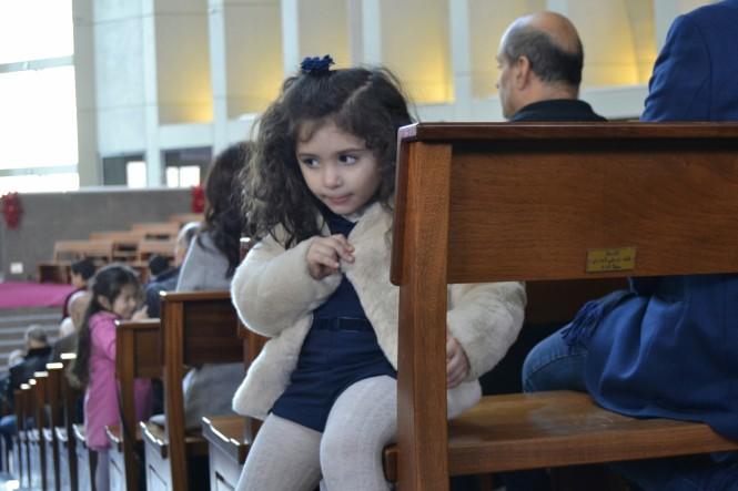 2018-12-libano-harissa-nuestra-senora-de-libano-9-catedral