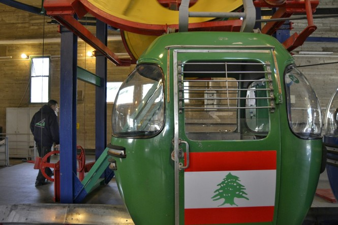 2018-12-libano-harissa-teleferico-1