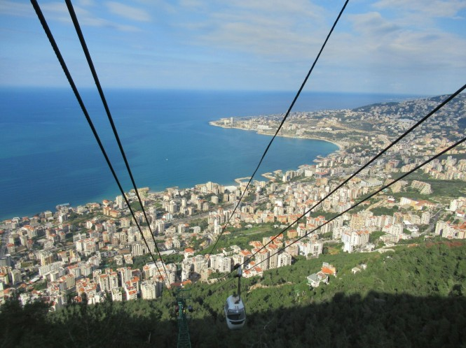2018-12-libano-harissa-teleferico-8