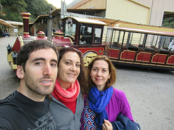 2018-12-libano-jeita-grotto-trenecito-3