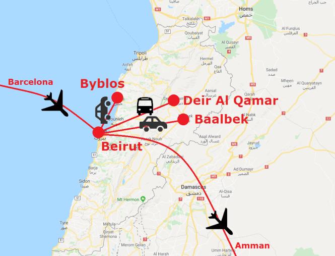 2018-12-libano-mapa-02.png