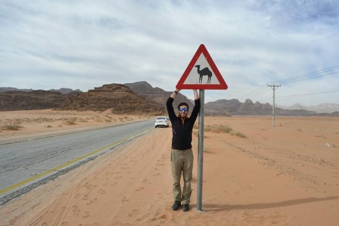 2019, 01, 01 - Wadi Rum - Señal Camello 03 - Mario-01-1600x1067.jpeg