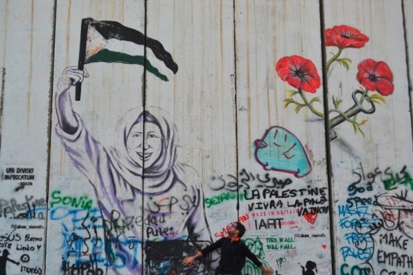 2019-01-palestina-mural-entrada-jordania.JPG