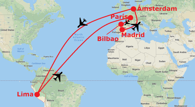 2019-08-peru-mapa-itinerario-1.png