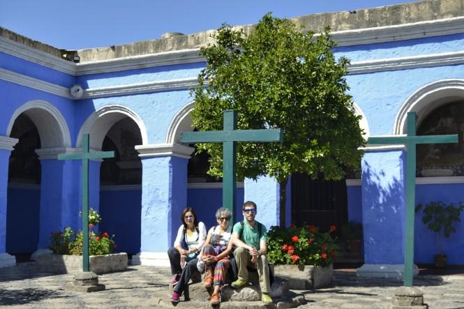 2019-08-peru-arequipa-convento-santa-catalina-06-claustro-naranjos.jpeg