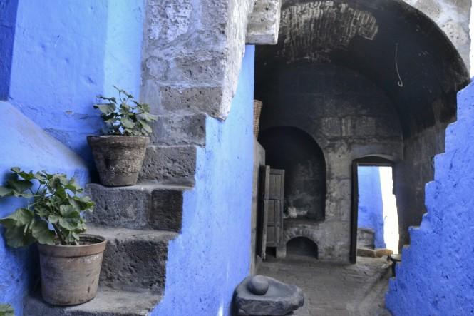 2019-08-peru-arequipa-convento-santa-catalina-20-viviendas