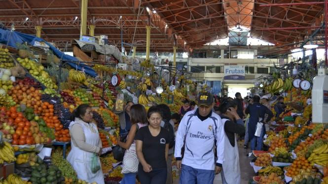 2019-08-peru-arequipa-mercado-1