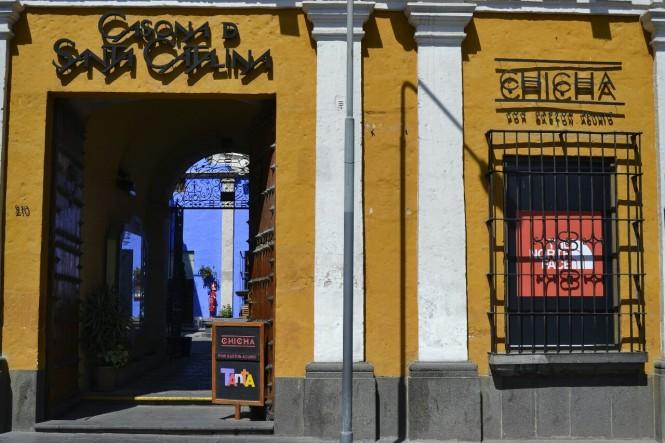 2019-08-peru-arequipa-restaurante-chicha-1.jpeg
