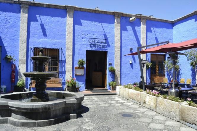 2019-08-peru-arequipa-restaurante-chicha-2