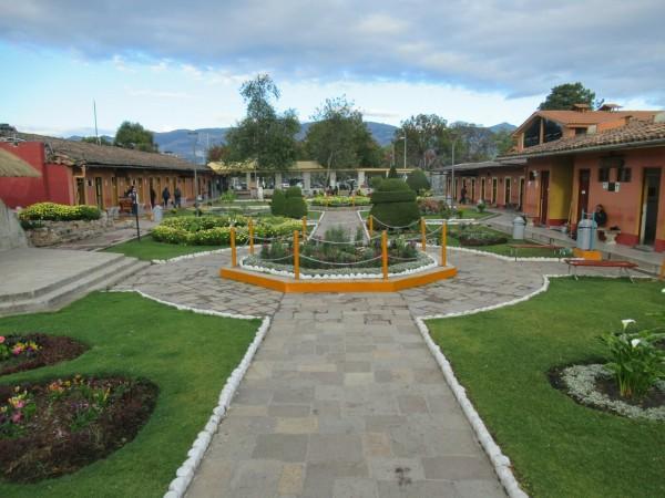 2019-08-peru-cajamarca-banos-del-inca-1.jpeg