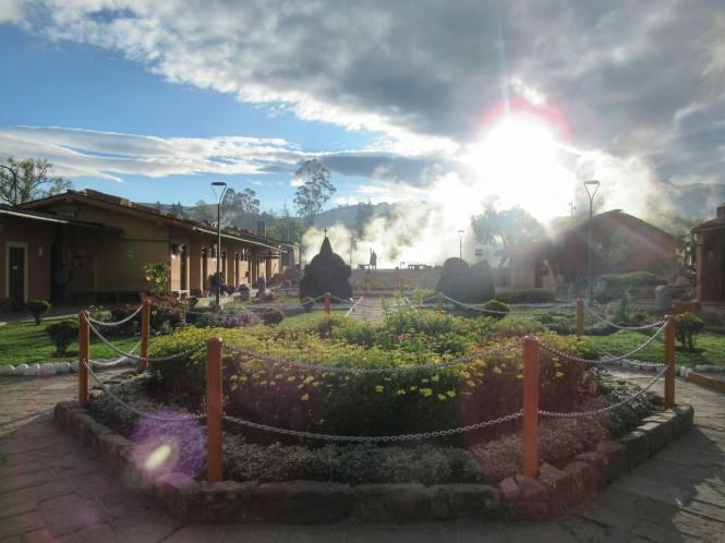 2019-08-peru-cajamarca-banos-del-inca-3.jpeg