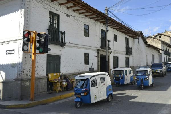 2019-08-peru-cajamarca-calles-2.jpeg