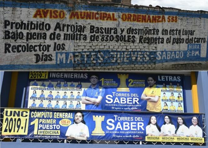 2019-08-peru-cajamarca-carteles-1.jpeg