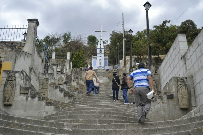 2019-08-peru-cajamarca-cerro-santa-apolonia-2