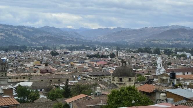 2019-08-peru-cajamarca-cerro-santa-apolonia-3