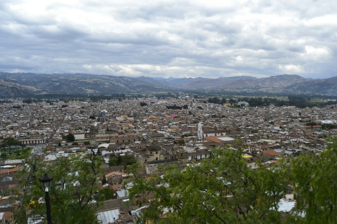 2019-08-peru-cajamarca-cerro-santa-apolonia-5