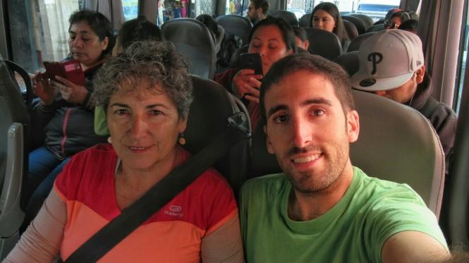 2019-08-peru-cajamarca-cumbe-mayo-01-combi