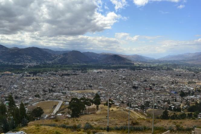 2019-08-peru-cajamarca-cumbe-mayo-02-mirador-bellavistas