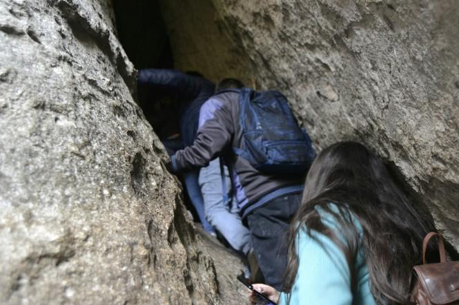 2019-08-peru-cajamarca-cumbe-mayo-05-cueva