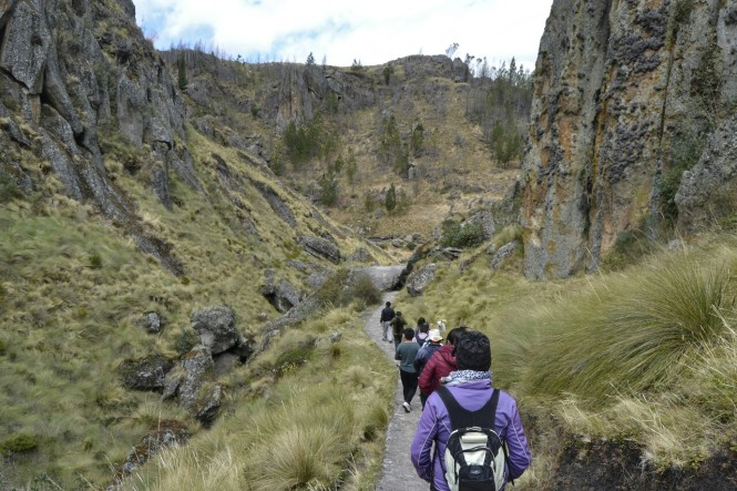 2019-08-peru-cajamarca-cumbe-mayo-17-bosque-piedra.jpeg