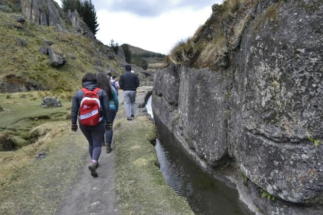 2019-08-peru-cajamarca-cumbe-mayo-22-canal