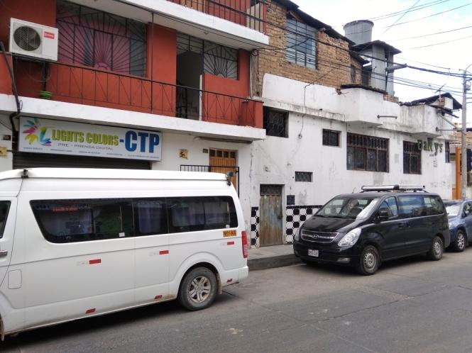 2019-08-peru-cajamarca-esquina-combayo