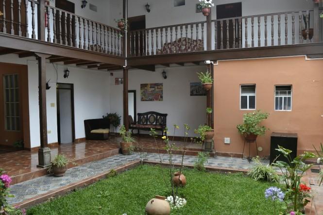 2019-08-peru-cajamarca-hotel-catequil.jpeg