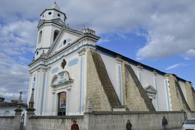 2019-08-peru-cajamarca-iglesia-de-las-monjitas.jpeg