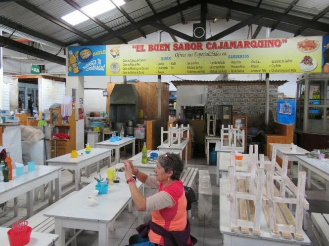 2019-08-peru-cajamarca-mercado-1