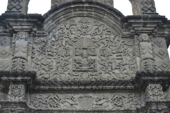 2019-08-peru-cajamarca-plazuela-belen-4-museo-arqueologico