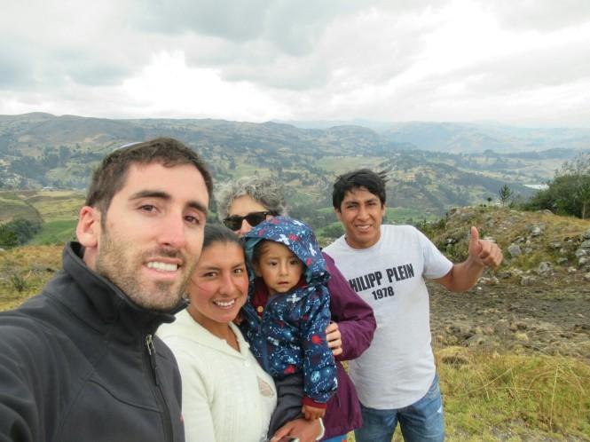 2019-08-peru-cajamarca-ventanillas-combayo-03.jpeg