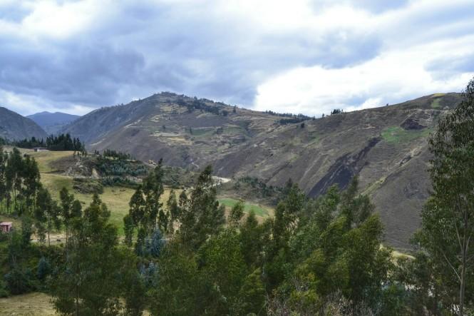 2019-08-peru-cajamarca-ventanillas-combayo-12-vistas.jpeg