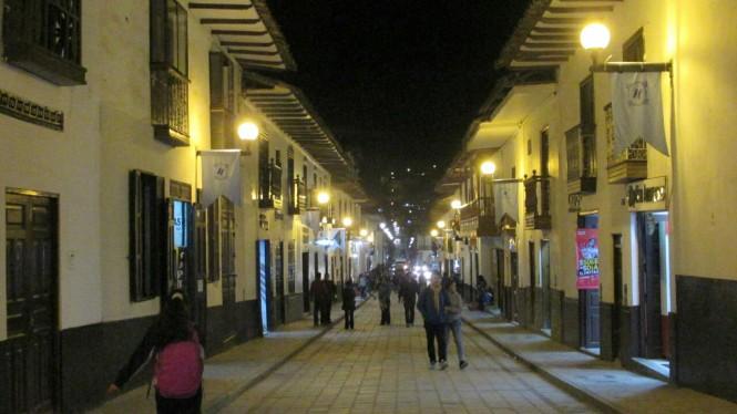 2019-08-peru-chachapoyas-calles-2.jpeg