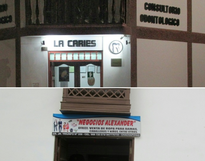 2019-08-peru-chachapoyas-calles-carteles.jpeg