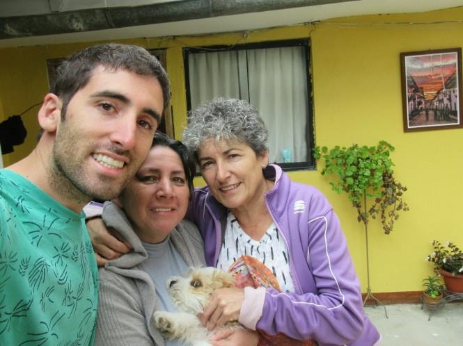 2019-08-peru-chachapoyas-casa-mama-nichi-2