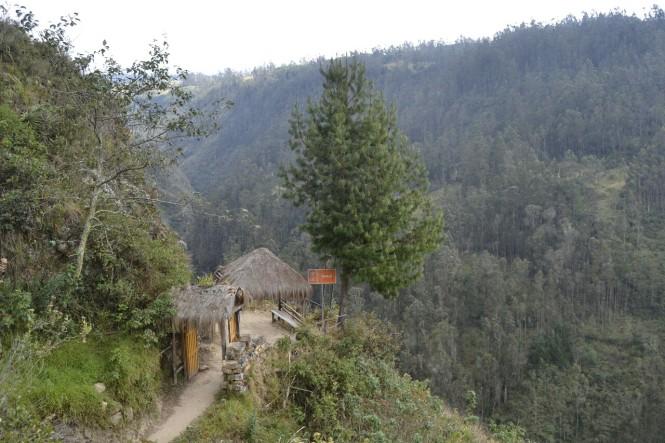 2019-08-peru-chachapoyas-karajia-07-ruta.jpeg
