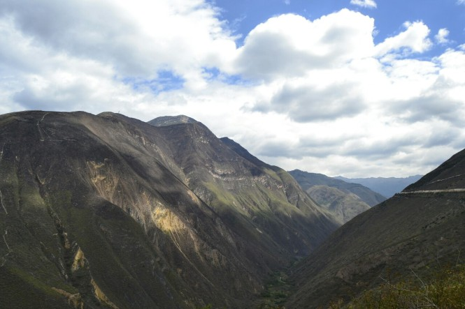 2019-08-peru-chachapoyas-kuelap-01-valle-uctubamba