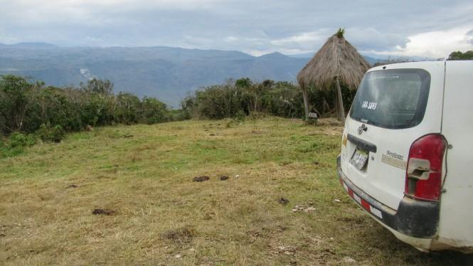 2019-08-peru-chachapoyas-pueblo-muertos-01-inicio-ruta.jpeg