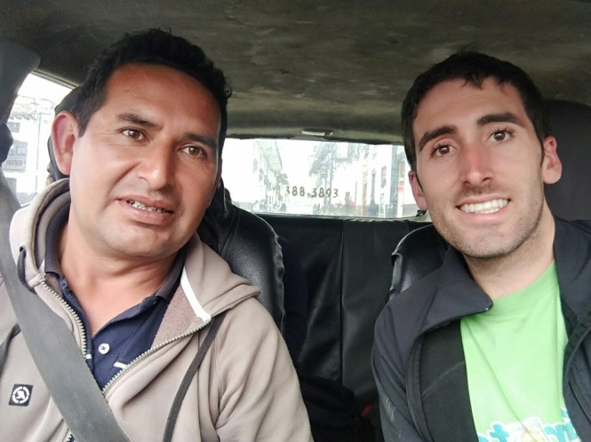 2019-08-peru-chachapoyas-pueblo-muertos-12-humberto.jpeg
