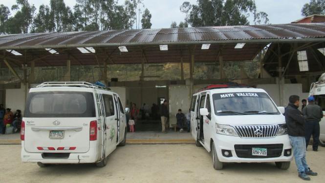 2019-08-peru-chachapoyas-terminal-buses-1.jpeg