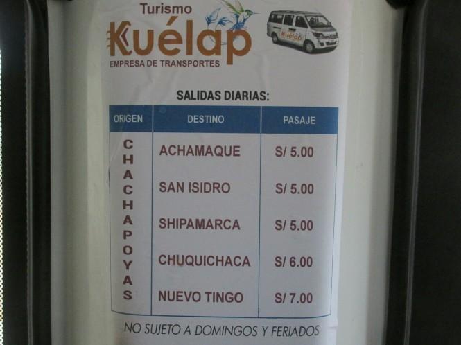 2019-08-peru-chachapoyas-terminal-buses-3.jpeg