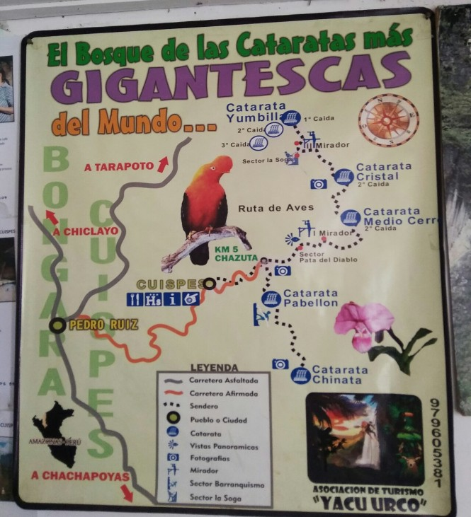 2019-08-peru-chachapoyas-yumbilla-30-mapa.jpeg