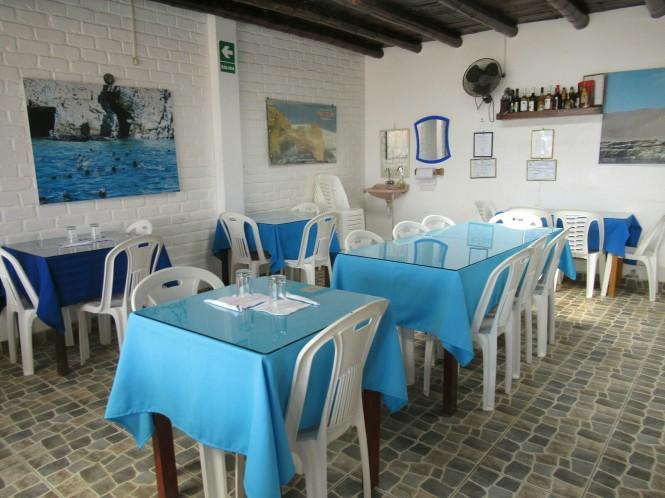 2019-08-peru-paracas-lagunillas-restaurante-el-che-2