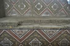 Huacas del Moche